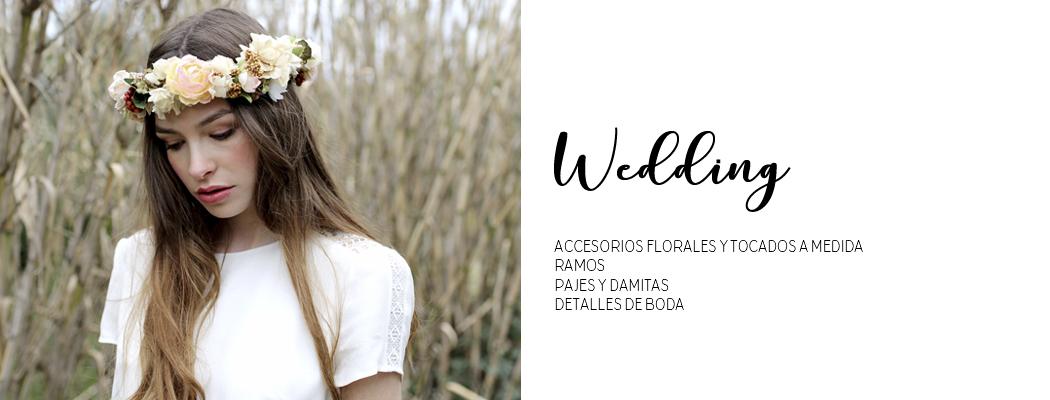 Lito   Lola Tienda Online. Bisutería y accesorios florales bae221c7c07d