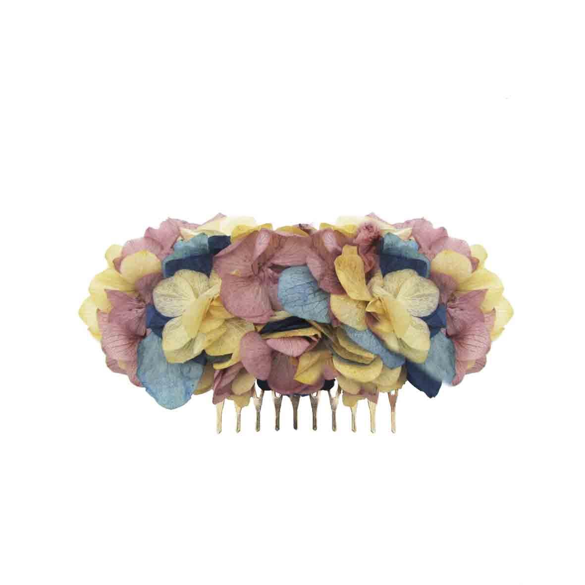 Resultado de imagen de flores flamenca 2018